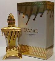 Fanaar by Khadlaj / 20 ml / USA Seller