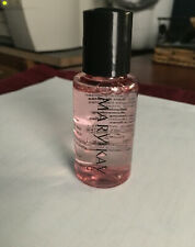 Mary Kay eye make up remover - 1 fl oz