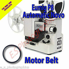 Eumig Projector Belt For P8 AUTO NOVO