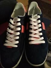 vty shoes   eBay