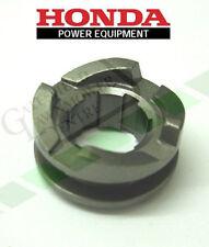 Honda Gearbox Lawnmower Accessories & Parts