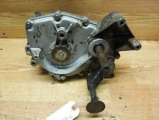 POLARIS CYCLONE 250 OEM Transmission #43B263