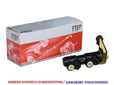 BREMSKRAFTREGLER  FTE-NEU- OPEL Astra F, Van, Kadett E, diverse Fahrzeuge