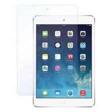 Protection d'écran anti-reflet finition Matte d'iPad pour Apple iPad