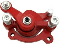 Rear Disc Brake Caliper For Motovox MBX10 MBX11 Mini Bike Monster Moto MM-B80