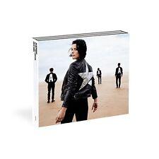 SILBERMOND - ALLES AUF ANFANG 2014-2004 2 CD NEU