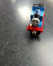 Thomas & Friends Take N Play Talking Thomas Train Diecast Metal