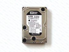 Apple 1TB 7200rpm SATA Hard Drive for iMac/Mac Pro (WD1001FALS, 655-1567B)