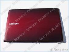 66212 Coque arrière écran SAMSUNG R730 NP-730