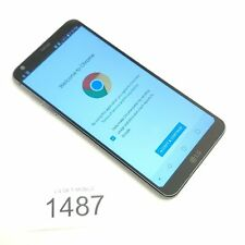 """New listing Lg G6 H872 32Gb 5.7"""" T-Mobile Smartphone (Issues) 1487"""