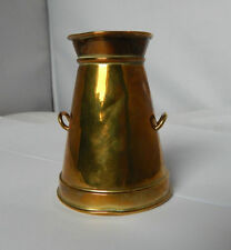 Great Britain Not-Issued Collectable WWI Trench Art