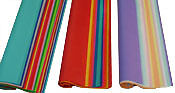 """480 SHEETS *MEDLEY MIX* GIFT PARTY EVENT TISSUE PAPER 20""""x30"""" REAM 20x30"""