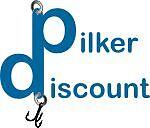 pilker_discount