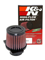 HA-5013 K&N Replacement Air Filter HONDA CBR500R 471; 2013-2014 (KN Powersports