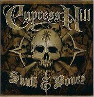 Skull & Bones von Cypress Hill | CD | Zustand gut