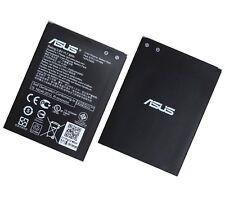 Originale Asus C11P1506 Batteria per Asus Zenfone Go Cellulare Batteria Batteria