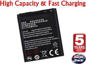 Battery for ZTE Telstra Flip T20 Z222 LI3708T42P3H463657 LI3709T42P3H463657 AU