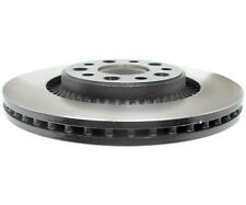 Disc Brake Rotor-Specialty - Street Performance Front Raybestos 680282