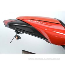 R&G Kennzeichenhalter MV Agusta Brutale 1090 RR 2010-2012 licence plate holder