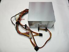 HP Compaq dc7800 Desktop Power Supply 437358-001 437800-001 Free Shipping!
