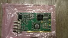 Blackmagic Design DeckLink HD Pro DL (Dual-Link) PCI-X 133 Video Capture Card