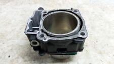 09 2009 1125CR 1125 CR Buell rear back engine cylinder jug