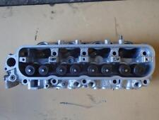 Reconditioned Toyota 4Y Engine Head - AUS Stock - Available within 24 Hours!