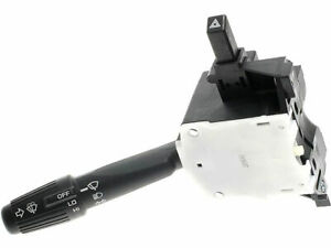 For 1991-1994 Plymouth Sundance Hazard Flasher Switch SMP 11847RT 1992 1993