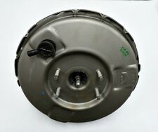 1971 To 1974 Cuda Challenger Power Disc Brake Booster