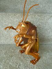 Disney / A Bug's Life / Polly Pocket Style - Hopper Playset  *