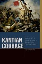 Just Ideas (FUP): Kantian Courage : Advancing the Enlightenment in...