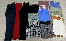 WOMAN'S JUNIOR SIZE LARGE OUTFITS RUE 21, MUDD & MORE FALL& WINTER LOT