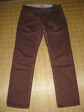 Camel Active L30 Herren-Jeans aus Denim
