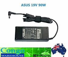 Genuine Original Charger for Asus F550D F550C F550CA F550CC F550D F55, 19V 4.74A
