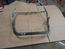 Honda  Four Trax TRX350 TRX 350 TRX350D 1988 rear grab bar rail rack mount
