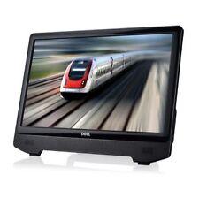 12 x Dell ST2220T LCD Monitors Brand New & Sealed