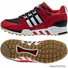ADIDAS ORIGINALS LONDON '93 EQT EQUIPMENT RUNNING SUPPORT MENS SIZE US 11 B27660