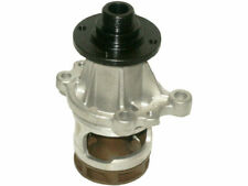 For 1991-1997 BMW 318is Water Pump AC Delco 97883PW 1992 1993 1994 1995 1996