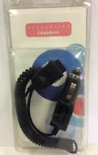 In Car Phone Charger for SAMSUNG Z140 Z130