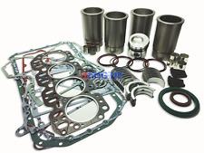 International Overhaul Kit 239 L4 3.9L D239 100E