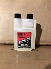 Transtar Kicker 6417 Urethane Accelerator