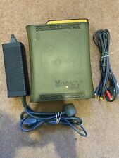 Halo 3 Xbox 360 Console With HDD - No Controller