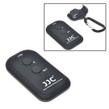 Shutter Release Remote Control Infrared Pentax Optio WG-1 WG-3 W90 i10 S1 S_