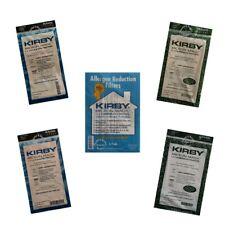 Angebot Original Kirby Filtertüten / Filter >> 2/3 Pack << G3 G4 G5 G6 G7 G8 G10