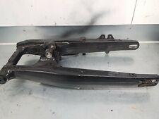 honda crf250l crf250m swingarm