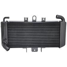 Replacement Cooling Radiator for YAMAHA FZ6 FZS600 FAZER 98-03 99 00 01 02