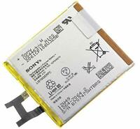5X OEM Sony LIS1502ERPC Battery C6602 C6603 L36 LT36 L36h L36i L36t Xperia Z
