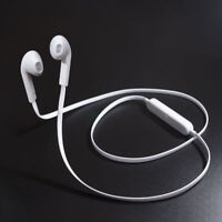 Wireless 4.1 Bluetooth Earphone Headphone Headset Sports Stereo For Mobile Phone