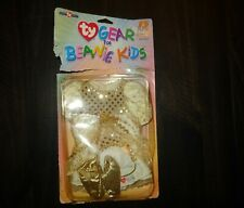 Ty Gear for Beanie Kids Princess - Clothes