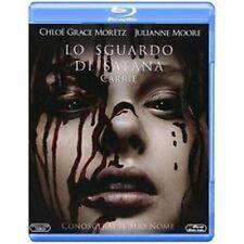 Blu Ray LO SGUARDO DI SATANA - (2014) *** Contenuti Speciali *** .......NUOVO